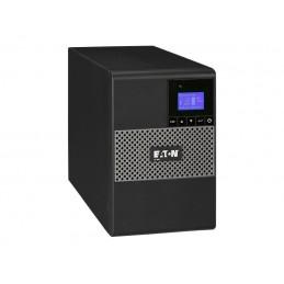 Eaton 5P 850i - onduleur - 600 Watt - 850 VA