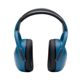 Casque Anti-Bruit Passif Left/RIGHT Medium MSA (Bleu)