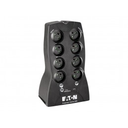 Protection Station 800 USB FR Voomstore.ci