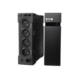 Eaton Ellipse ECO 1200 FR USB - onduleur - 750 Watt - 1200 VA Voomstore.ci