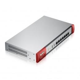 ZyXEL USG 210 Pack UTM avec licences de service