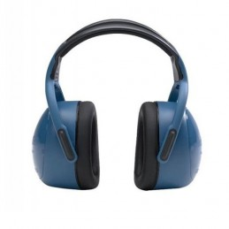 Casque Anti-Bruit Passif Left/RIGHT 33 DB MSA (Bleu)