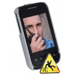 Vigicom GSM PTI ATI-911GPS