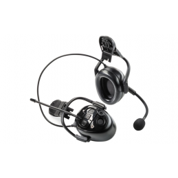 MSA Left/RIGHT™ Wireless World Dual