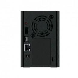 Buffalo LinkStation 520 6 To
