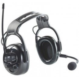 MSA Left/RIGHT  Wireless World Dual