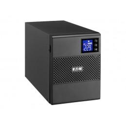 Eaton 5SC 500i - onduleur - 350 Watt - 500 VA