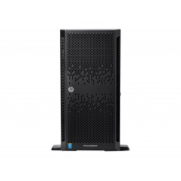HPE ProLiant ML350 Gen9 Performance - tour - Xeon E5-2650V4 2.2 GHz - 32 Go - 0 Go