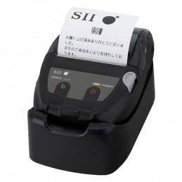 Seiko MP-B20