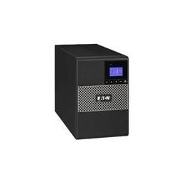 Eaton 5P 1550i - onduleur - 1100 Watt - 1550