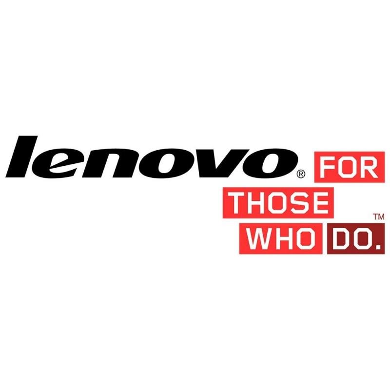 Lenovo Microsoft Windows Server 2012 R2 Foundation (4XI0E51604)
