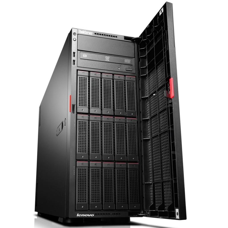 Lenovo ThinkServer TD350 (70DJ0064FR)