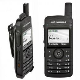 Motorola SL4000e,abidjan,dakar,bamako,ouagadougou,conakry