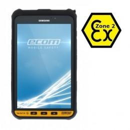 Ecom Tab-Ex 01-Zone 2
