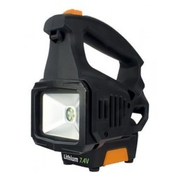 Lampe Atex Cordex FL4700 Genesis