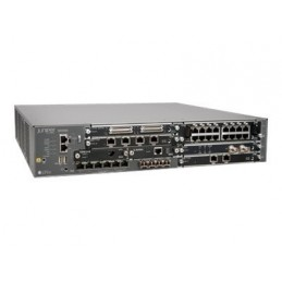 Juniper Networks SRX550 Services Gateway - dispositif de sécurité