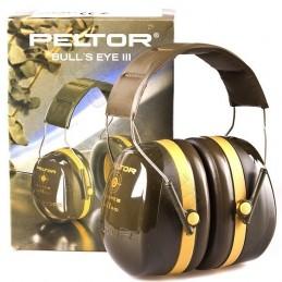 3M Peltor Bull's Eye III (Vert)