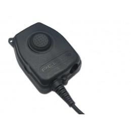 Adaptateur Standard PTT Peltor FL5001