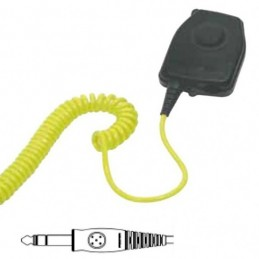 Adaptateur PTT Ground Mechanic Neon