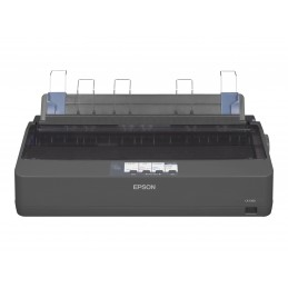Epson LX 1350