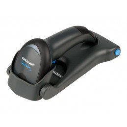 Datalogic QuickScan Lite QW2120 - scanner de code à barres