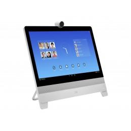Cisco DX80 - kit de vidéo-conférence