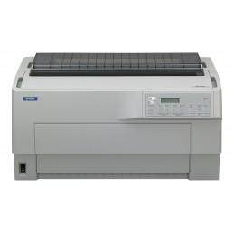 Epson DFX 9000N