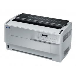 Epson DFX 9000