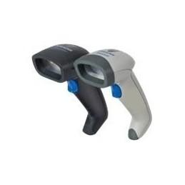 Datalogic QuickScan I QD2130 - scanner de code à barres