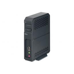 Fujitsu FUTRO L620 - USFF - Tera2140 - 512 Mo - 0 Go VOOMSTORE.CI