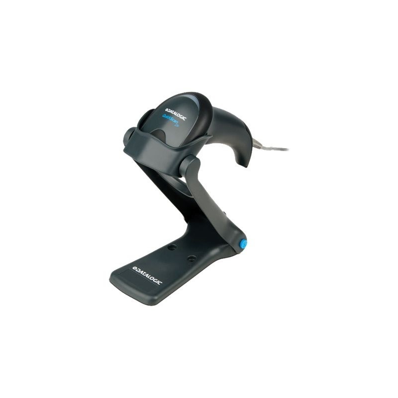 Datalogic QuickScan I Lite QW2100 - scanner de code à barres