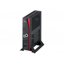 Fujitsu FUTRO S520 - MBF - GX-212ZC 1.2 GHz - 2 Go - 4 Go VOOMSTORE.CI