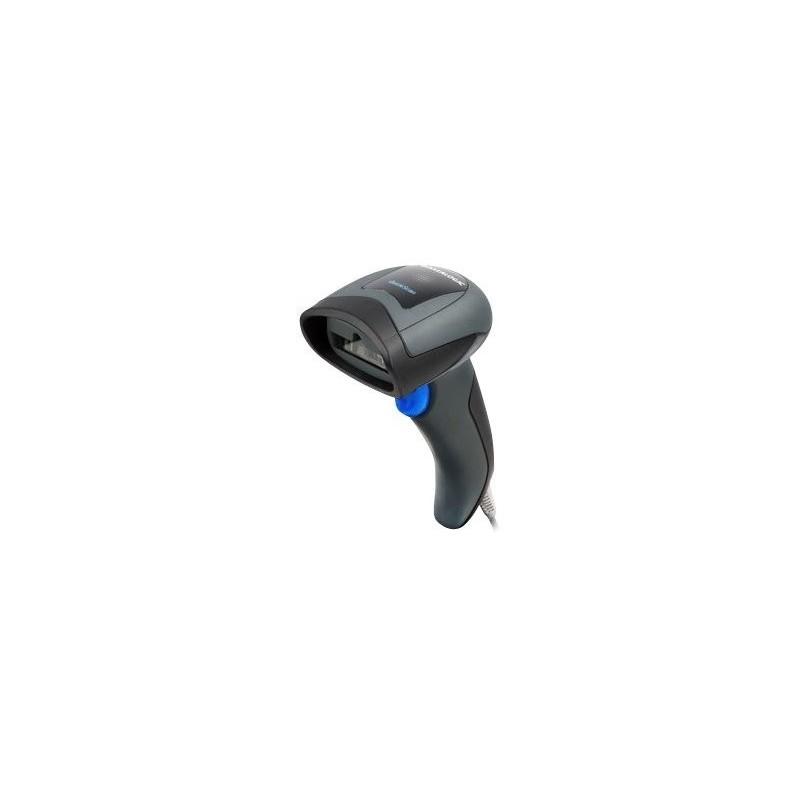 Datalogic QuickScan I QD2131 - scanner de code à barres
