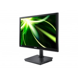 "Samsung NS190 Cloud Station - tout-en-un - Tera1100 - 128 Mo - 0 Go - LED 19"" VOOMSTORE.CI"