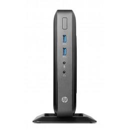 HP Flexible t520 - tour - GX-212JC 1.2 GHz - 4 Go - 16 Go - français VOOMSTORE.CI