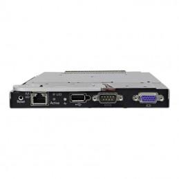 HP Onboard Administrator (590863-B21)