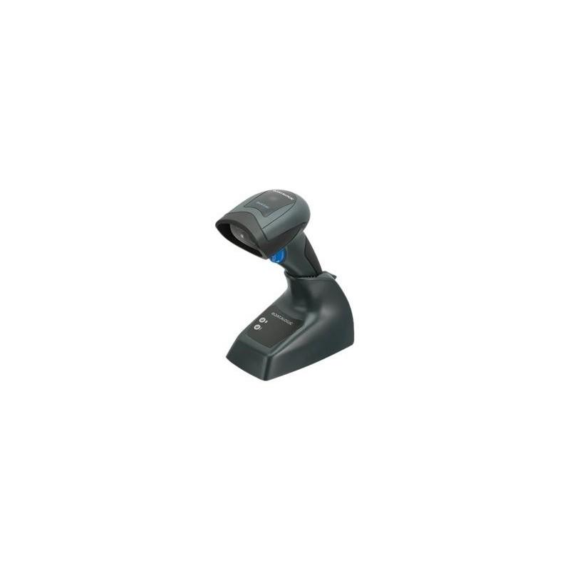 Datalogic QuickScan QBT2101 - scanner de code à barres