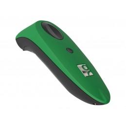 Socket Cordless Hand Scanner (CHS) 7Ci - scanner de code à barres