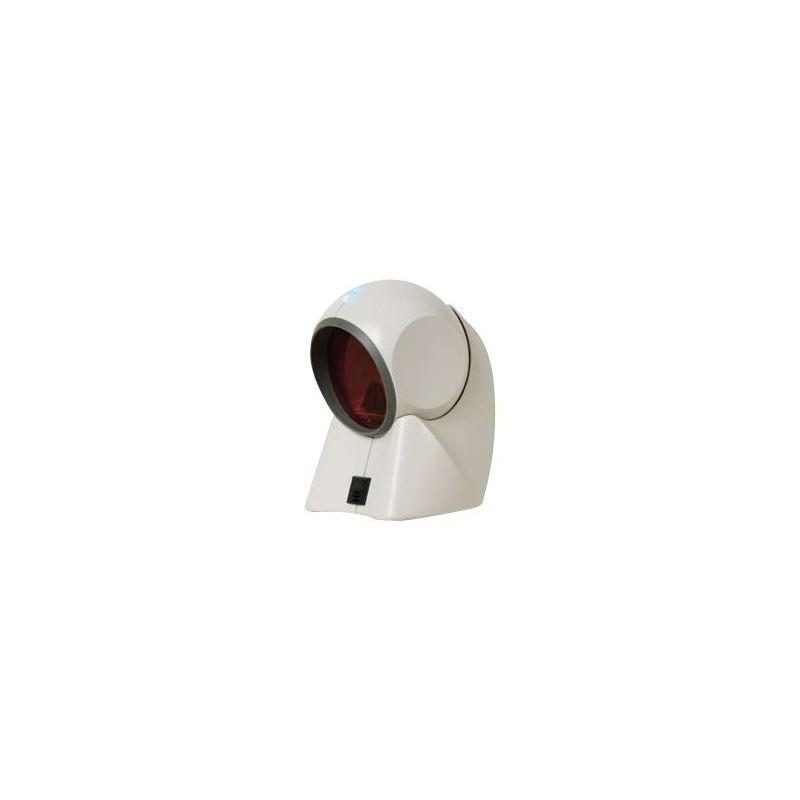 Honeywell MS7120 Orbit - scanner de code à barres