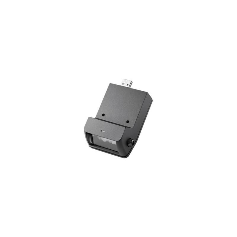 HP RP9 Integrated Barcode Scanner Bottom - scanner de code à barres
