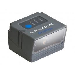 Datalogic Gryphon GFS4170 - scanner de code à