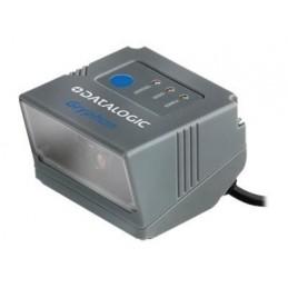 Datalogic Gryphon I GFS4100 - scanner de code à