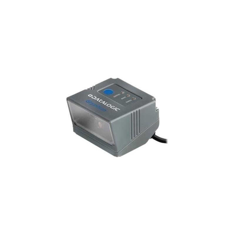 Datalogic Gryphon I GFS4100 - scanner de code à barres