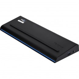 Targus USB 3.0 SuperSpeed Dual Video VOOMSTORE.CI