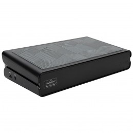 Targus USB 3.0 2K Universal Docking Station with Power VOOMSTORE.CI