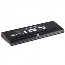 Targus USB 3.0 DV2K VOOMSTORE.CI
