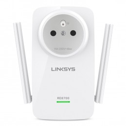 Linksys RE6700 Voomstore.ci