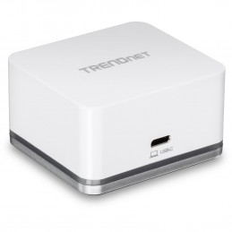 TRENDnet TUC-DS1