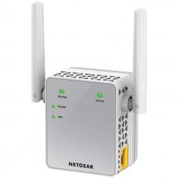 Netgear EX3700 Voomstore.ci