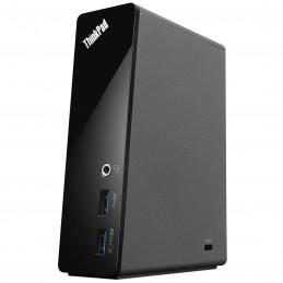 Lenovo Dock ThinkPad Basic USB 3.0 VOOMSTORE.CI